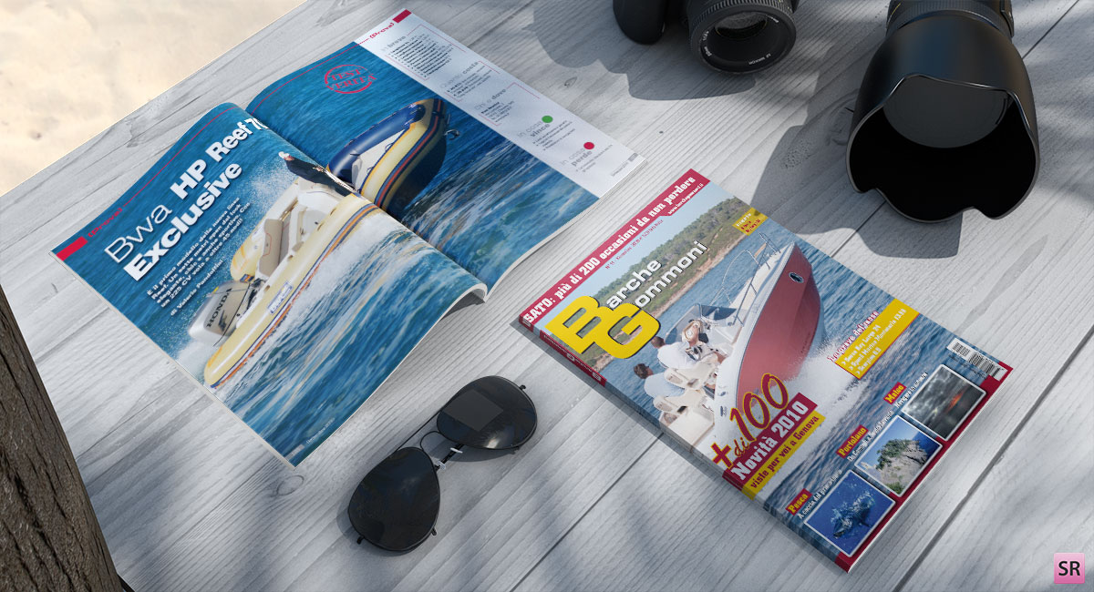 srd_portfolio_cover_barche-e-gommoni