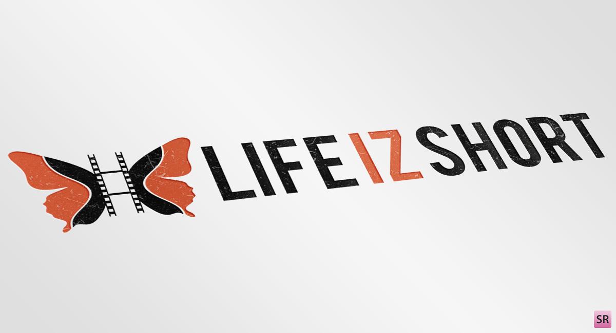 Life iz Short