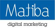 Logo-Matiba