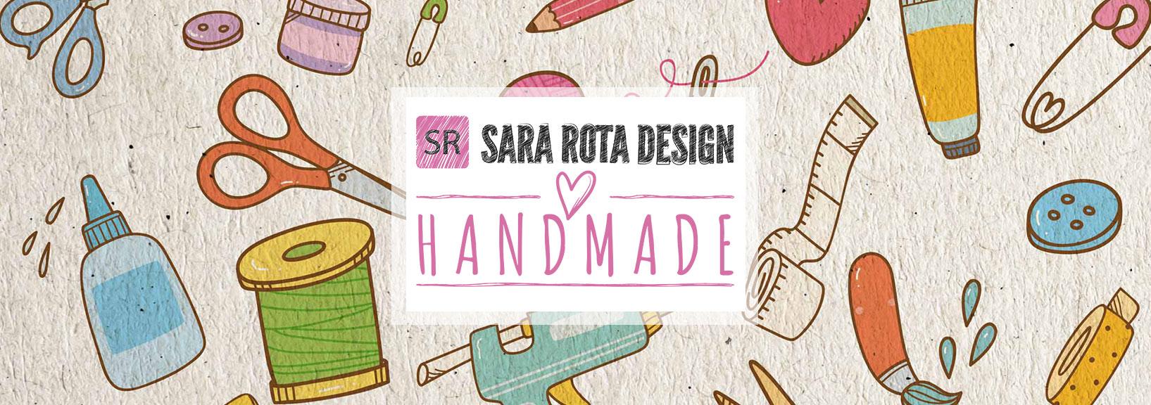 sara-rota-design-handmadee